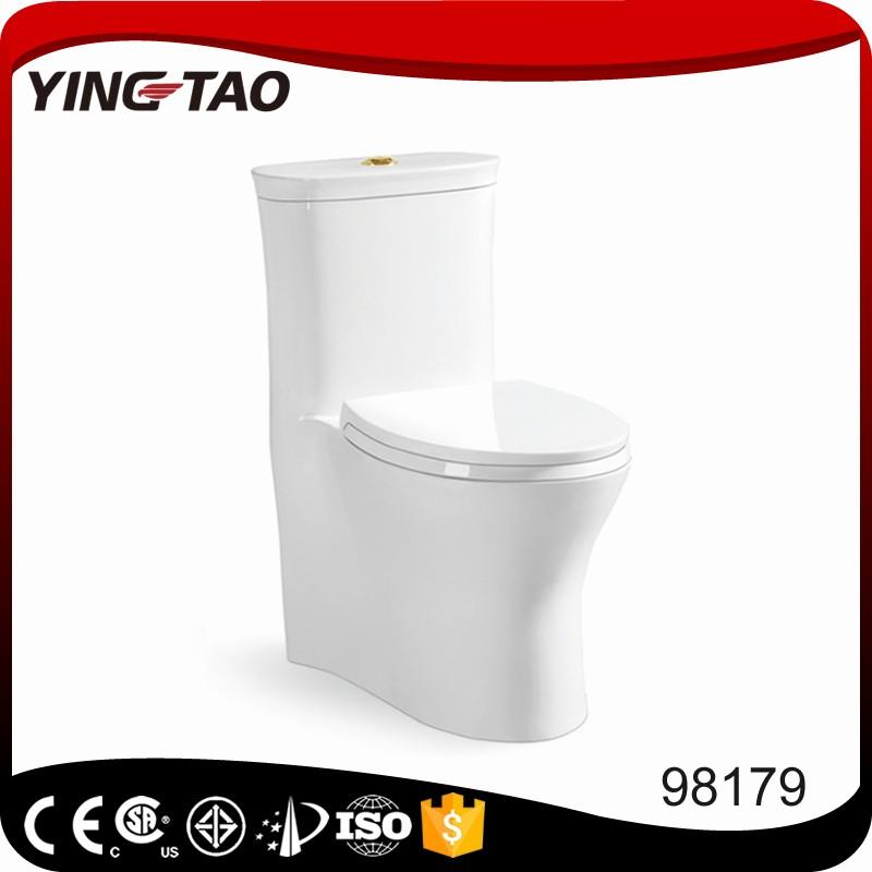chaozhou sanitaires types de cuvette des toilettes wc toilette fille salle de bains id de. Black Bedroom Furniture Sets. Home Design Ideas