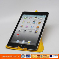 OEM portable for ipad case ,OEM shockproof case for ipad mini case