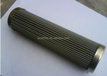 C9209034 power plant used EH pump filter Replacement hydraulic filter