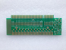 Immersion Gold 4-layer PCB finger of Industry equipment