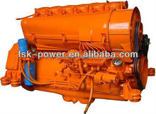 diesel engine for Deutz 912/913/413/5131013/2012 water/air cooled diesel engine/generator
