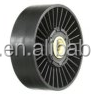 Wheel Pulley Engine-Belt Drive Competitive price 028145278E 531006710