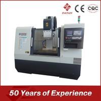 DATAN Full Function cheap cnc milling machine