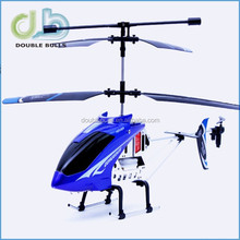 3.5 CH Cheap remote control helicopter , New Arrival Telecontrolled aircraft