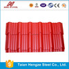 Gold Color Stainless Steel sheet / black stainless steel sheet / corrugated stainless steel sheet