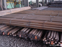 juneng HOT ROLLED ALLOY SPRING steel BAR with CM690
