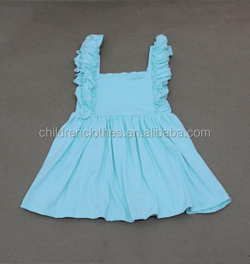Latest Designer Baby Clothes Girls New Model Dresses