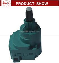 High Quality Brake Light Switch For VW JETTA PASSAT B5 POLO 1C0 945 511A 726 945 511