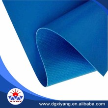 waterproof coated high strong Any size curtain rail cover