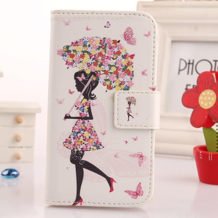 Чехол для для мобильных телефонов Cover 6 /samsung Galaxy Grand I9060/I9062