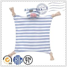 High quality low price baby blanket comforter