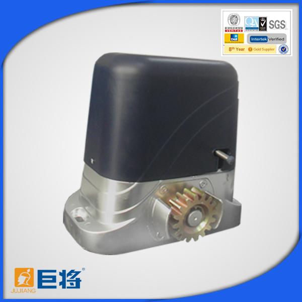 Residencial 600 kg ac220v auto el ctrico motores puerta - Motores electricos puertas correderas ...