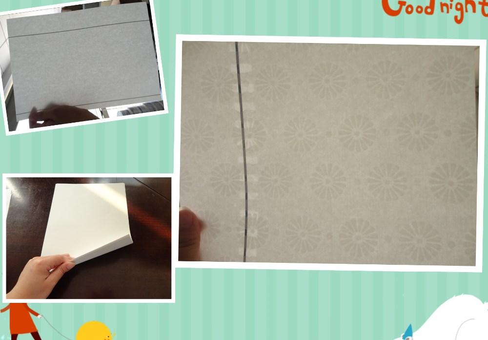 100% A4 хлопковой целлюлозы волокна банкноты хлопковой бумаге