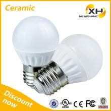 Hot Sale 3W Edison Led Bulb / 3W Led Bulb Cool White / 3W Lamp Led Bulb Wholesale