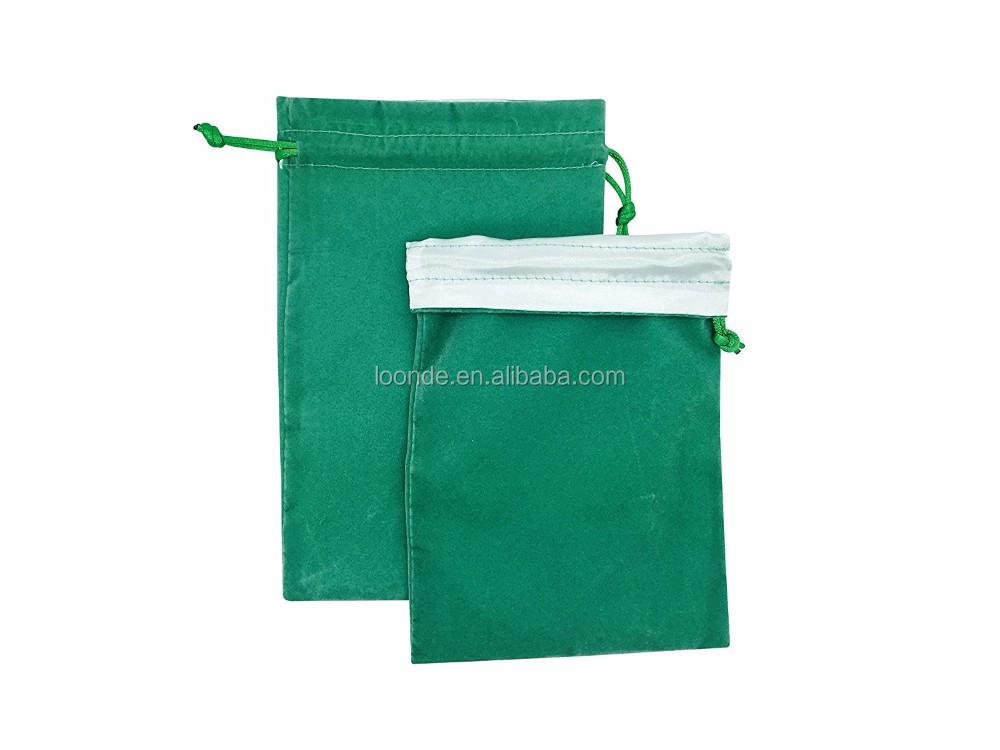 5 X 7 dice bag (2).jpg