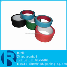 waterproof masking tape,masking tape,profesional manufacturer supply masking tape