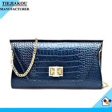 hot sale women purse and handbag custom genuine leather lady shoulder bag wholesale high quality wallets