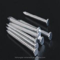 2 inch low price brad nails (direct factory)