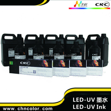 UV Ink for resell, business for sale, looking for agent to distributor.