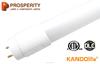 LED T8-INSTAlite DLC-ETL/DLC-3000K/3500K/4000K/5000K-110-277V-8W/15W/17W - led t8 tube light