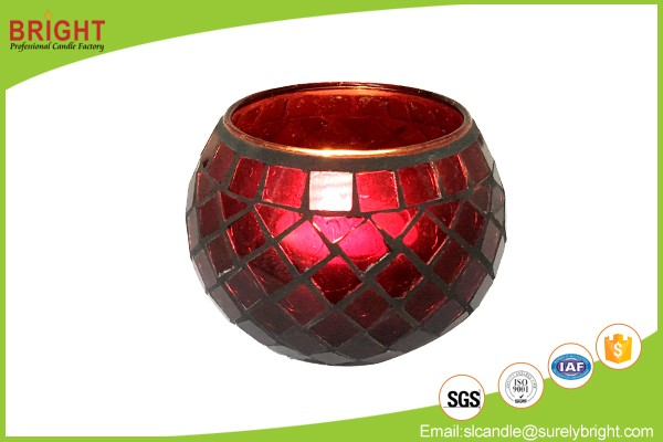 bright at surely bright.com candle holder 7.jpg