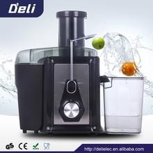Dl-b532 яблоко фрукты соковыжималка цена