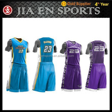 make your own new best uniform basketball designed,philippines custom womens basketball uniform design