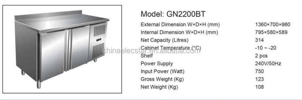 GN2200BT.jpg