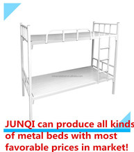 school dormitory furniture for sale(JQR-004)