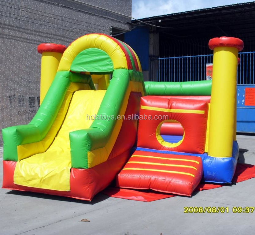 inflatable bouncer 6.jpg