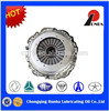 HOWO Truck clutch parts truck Clutch cover AZ9725160100