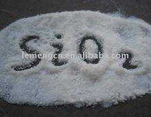 Silicon Dioxide/Fumed Silica 200