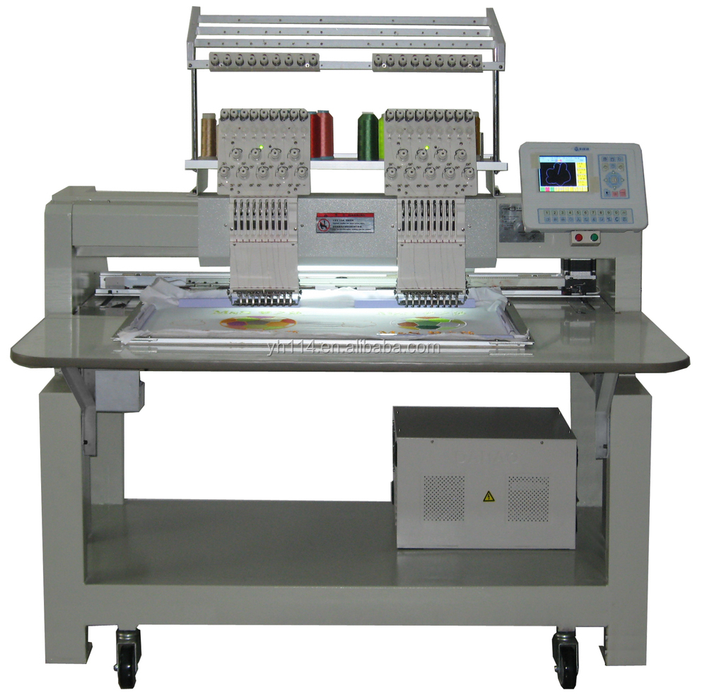 Main Product !!! Embroidery Applique Cutting Machine Manufacturer