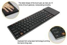 2.4ghz wireless keyboard and mouse, mini keyboard mouse, mini wireless keyboard and mouse for ipad