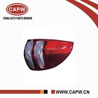 Tail Lamp/Tail Light for Toyota Land Cruiser Prado 4000/2700 RZJ120 GRJ120 81551-60700 RH Car Auto Parts