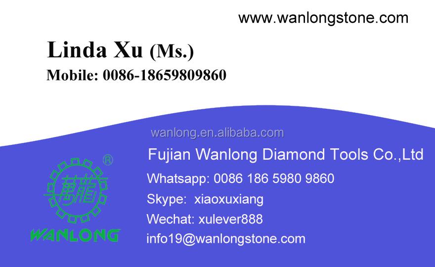 Linda namecard.jpg