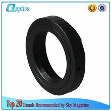 T-ring adaptador de lentes para cañón <span class=keywords><strong>EOS</strong></span>