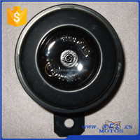 SCL-2012070120 Motorcycle CG125 spare parts electric bicycle horn