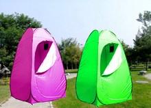 kids sleeping tent