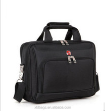 2014 Popular unique best travel briefcase