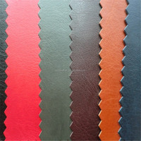 Alibaba online high quality pu leather for shoes DG0274