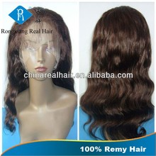 Hot New Beauty Best Quality Body Wave Remy Hair marilyn monroe wig