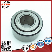 track roller bearing NATR 30 with flange inner ring KI 35 / 30