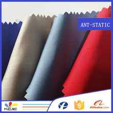 100 cotton poplin fabric for uniform