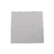 china high quality promotion OEM 100% brand silk fabric