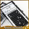 Premium Eyelash Hot sale and perfect quality Eyelash Korean soft Macy Mink lash