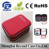 TOP SELLING Portable trevel first aid kit bag, travel medical bag