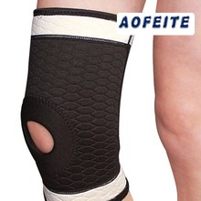 Best selling products Fitness Knee Brace Support Compression Sleeve for Running, Weightlifting, Cross Training and More