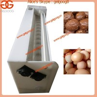 Automatic Egg Cleaner For Sale