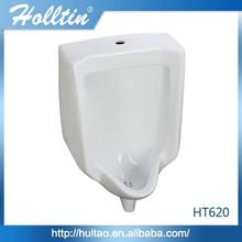 Bathroom Ceramic Wall-hung Urinal For Men HT620
